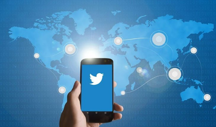 Get Your Hands Dirty With Twitter Advertising.
